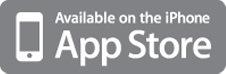 fring_app_store.jpg