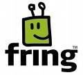 fring_logo_s.jpg